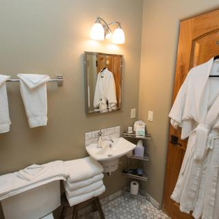 Columbia Cliff Villas Hotel | Hood River | Photo Gallery - 29