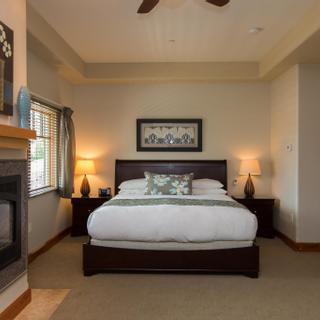 Columbia Cliff Villas Hotel | Hood River | Photo Gallery - 39