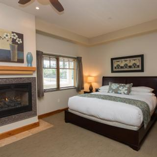 Columbia Cliff Villas Hotel | Hood River | Photo Gallery - 38