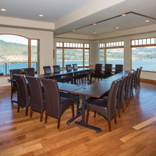 Columbia Cliff Villas Hotel | Hood River | Photo Gallery - 72