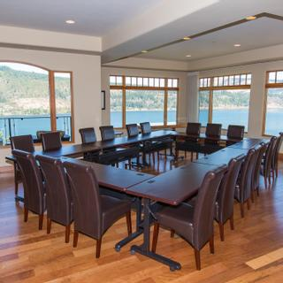 Columbia Cliff Villas Hotel | Hood River | Photo Gallery - 64