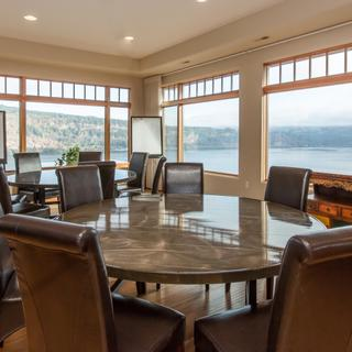 Columbia Cliff Villas Hotel | Hood River | Photo Gallery - 75
