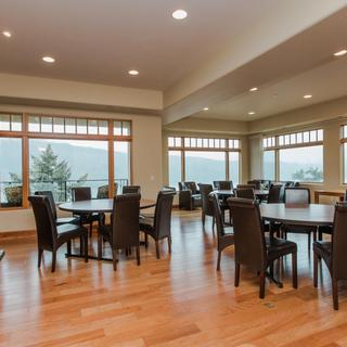 Columbia Cliff Villas Hotel | Hood River | Photo Gallery - 77