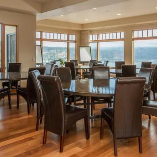 Columbia Cliff Villas Hotel | Hood River | Photo Gallery - 68