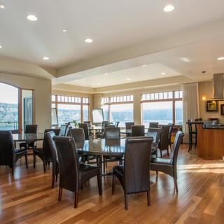 Columbia Cliff Villas Hotel | Hood River | Photo Gallery - 73