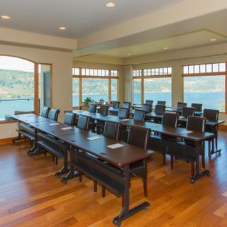 Columbia Cliff Villas Hotel | Hood River | Photo Gallery - 67