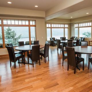 Columbia Cliff Villas Hotel | Hood River | Photo Gallery - 70