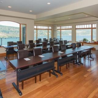 Columbia Cliff Villas Hotel | Hood River | Photo Gallery - 66