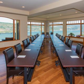 Columbia Cliff Villas Hotel | Hood River | Photo Gallery - 74
