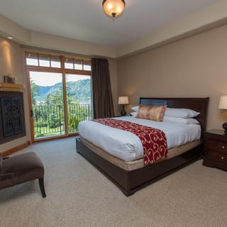 Columbia Cliff Villas Hotel | Hood River | Photo Gallery - 55