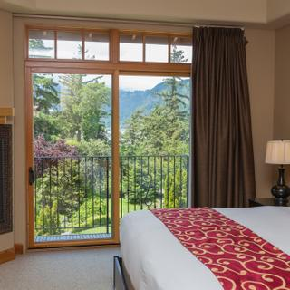 Columbia Cliff Villas Hotel | Hood River | Photo Gallery - 54