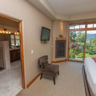 Columbia Cliff Villas Hotel | Hood River | Photo Gallery - 56