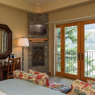 Columbia Cliff Villas Hotel | Hood River | Photo Gallery - 49