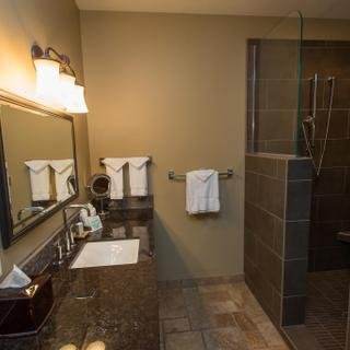 Columbia Cliff Villas Hotel | Hood River | Photo Gallery - 51