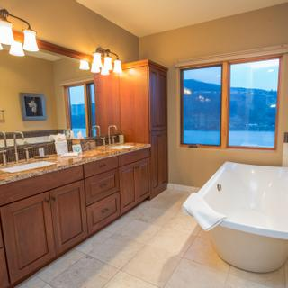 Columbia Cliff Villas Hotel | Hood River | Photo Gallery - 62