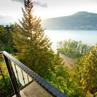 Columbia Cliff Villas Hotel | Hood River | Photo Gallery - 30